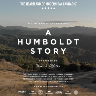 A-Humboldt-Story-Movie-Poster-IG.jpg