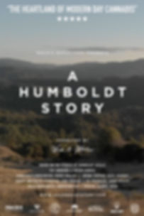 A-Humboldt-Story-Movie-Poster-3.jpg