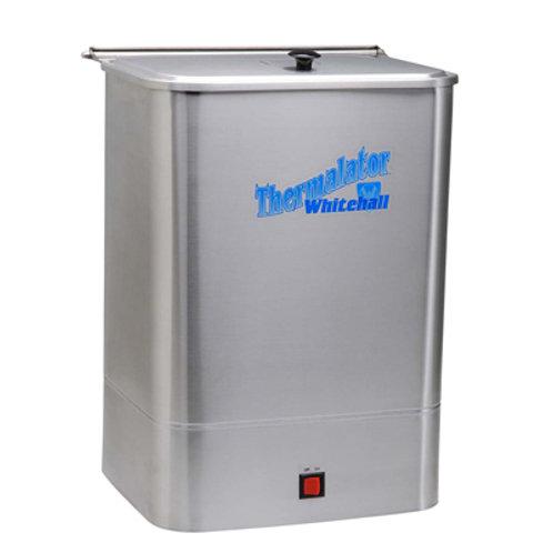 Thermalator®加熱裝置