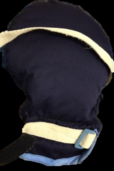 全天候保護手套