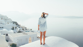 Top 2021 Destinations for Solo Female Travelers