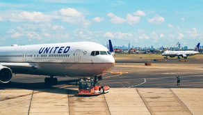United Airlines Announces Permanent No Change Fees
