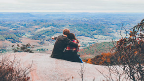 8 Romantic Fall Destinations You and Your Partner Will Love