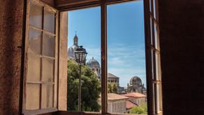 WindowSwap Allows You to View the World Through Windows