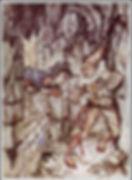 Cask of Amontillado cover image, Arthur
