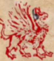 logo on parchment.jpg