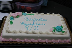 1176519577_celebration of life (41)