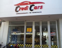 Credicars