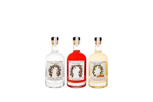 Multum Gin Parvo 20cl Gin Collection