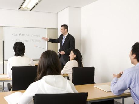 O que são metodologias ativas?