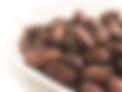 Roast Beans