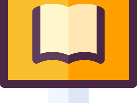 Cultura Maker (Ebook)