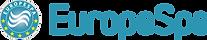 logo europespa.png