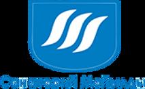 logo_opt_min.png