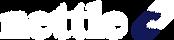 nettle_logo_white.png