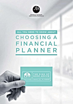 Choosing a financial planner.jpg
