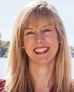 Devona Carstensen