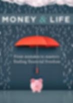 Money and LIfe.jpg