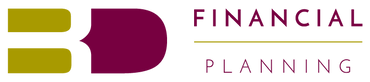BD Financial Planning Logo