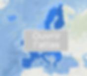 atlas cgt mer bretagne