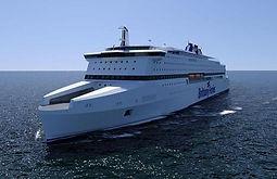 Flotte Maritime cgt mer bretagne