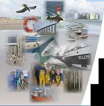Forum CGT le travail et la mer