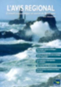 CESER BRETAGNE et la mer, cgt bretagne