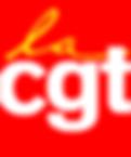 Site de la CGT