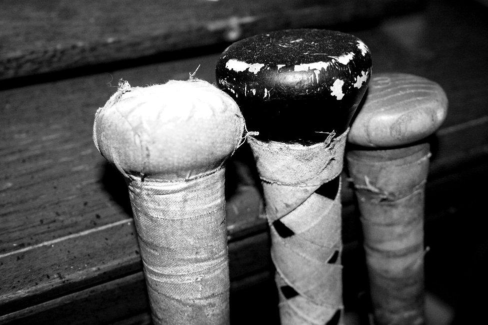 wooden-bats-513750607_1255x837.jpeg