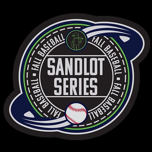 Sandlot-Series-03.png