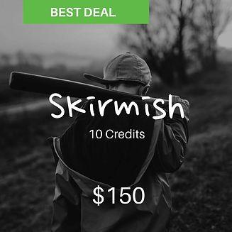 Skirmish 10Pack.jpg