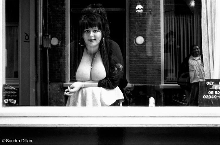 Amsterdam_Prostitute.jpg