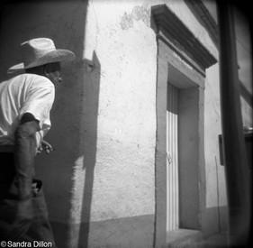 Dillon_Mexico_OaxacianCowboy.jpg