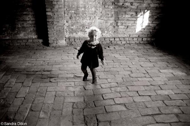 Poland_Auschwitz.jpg