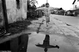 Poland_GirlInReflection.jpg