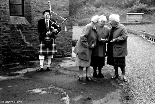 Scotland_3Hags.jpg