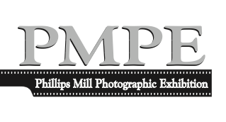 PHILLIPS MILL PHOTO EXHIBIT - SATURDAY, 3/8!
