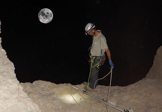 DSCN4634_e_moon (Large).JPG