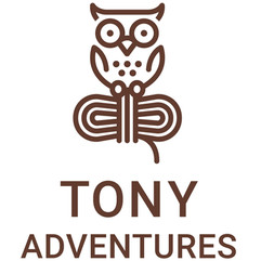 Logo_Tony_large_1_edited.jpg