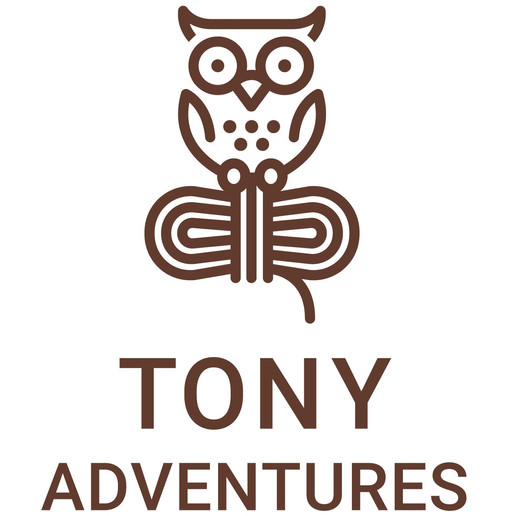 Logo_Tony_large_1_edited.jpg