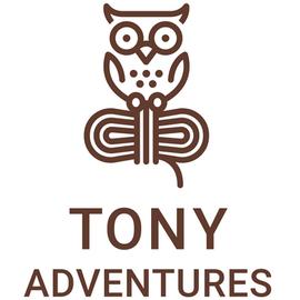 Logo_Tony_large_1.png