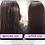 Thumbnail: Восстанавливающая маска для волос Masil 8мл