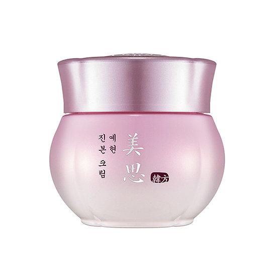 Омолаживающий питательный крем для кожи вокруг глаз Missha Misa Yei Hyun
