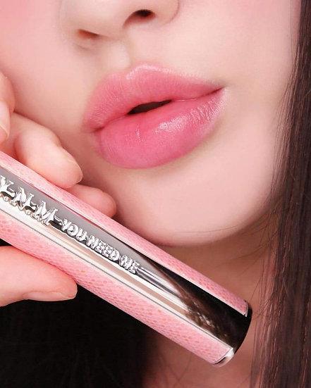 Увлажняющий бальзам для губ YNM Candy Lip Balm
