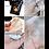 Thumbnail: Ультратонкая тканевая маска с золотом и икрой JMsolution