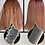 Thumbnail: Восстановляющая сыворотка для волос HAIR+ protein bond ampoule