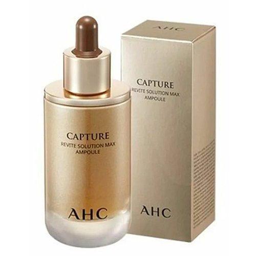 Ампульная сыворотка A.H.C Capture Revite Solution Max Ampoule 50мл