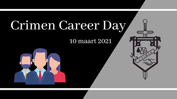 Crimen career day (1).png