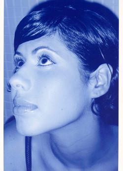 Mônica Vilela (2)