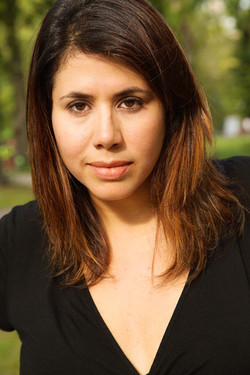 Monica Vilela